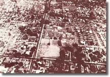 TC Schools Images, History